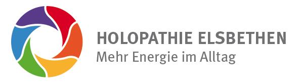 Holopathie Elsbethen - Holopathie, Farbpunktur - Salzburg | Holopathie Elsbethen – Katrin Schicho, BSc ist Ihre Spezialistin für Holopathie und Farblichtpunktur für Kinder und Erwachsene im Bundesland Salzburg.